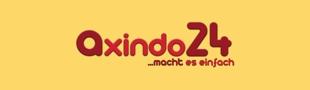 axindo24