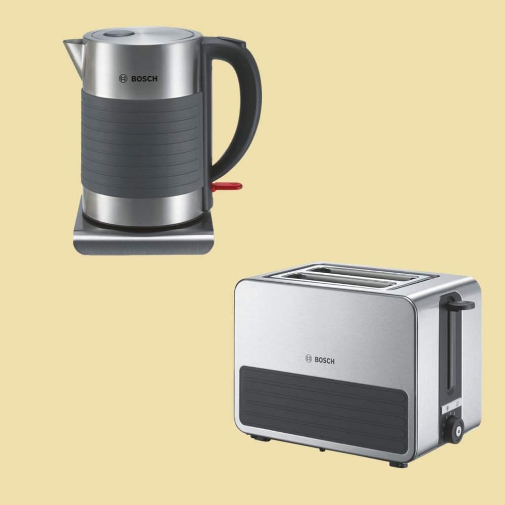 bosch set wasserkocher twk 7s05 toaster tat 7s25. Black Bedroom Furniture Sets. Home Design Ideas