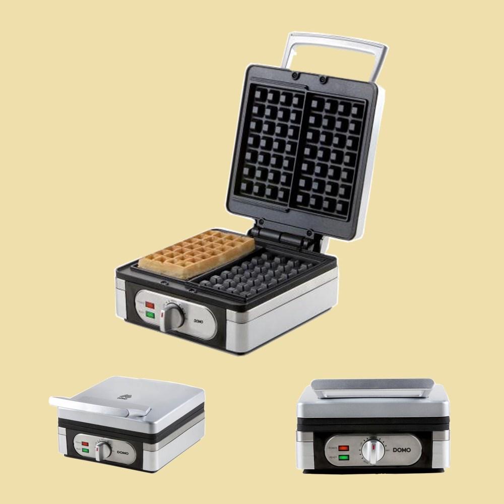 Zündkerzen-Stecker Spark plug boot für Stihl MS 341 361 MS341 MS361